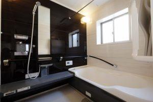 小松市、加賀市のお風呂リフォーム。ユニットバスの選び方と価格相場
