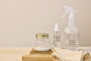 リフォーム後のお風呂をきれいに保つ!掃除方法と日々の工夫をご紹介