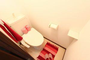 トイレのリフォームでありがちな失敗例とは?