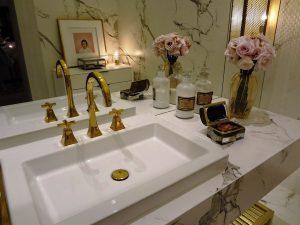 洗面所のリフォームでありがちな失敗とは?